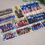Холст коллаж в подарок Харьков