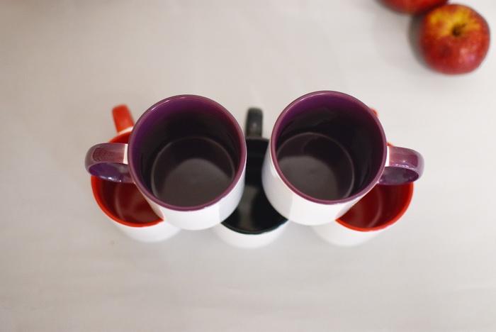 фото на чашке на подарок грн