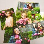 Печать фото Днепр онлайн