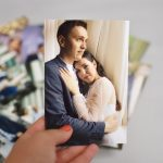 Печать фото из Запорожья онлайн