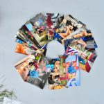 Печать фотографий Харьков, Киев онлайн