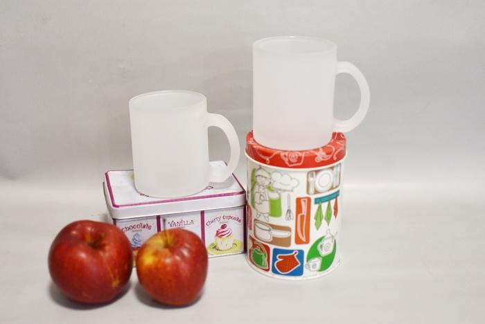 печать на чашках в Харькове срочно