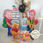 Ростовые-фигуры-в-Украине-Винни-Пух-и-на-1-сентября