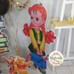 Ростові фігури для шкільних фотозон